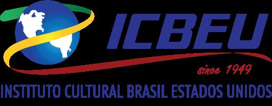 logo_icbeu